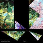 Kinetic Action