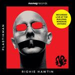 Mixmag Records Presents: Richie Hawtin - Mixmag Live!