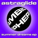 Summer Dreams EP