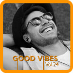 Good Vibes Vol 24