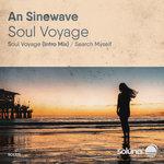 Soul Voyage