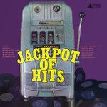 Jackpot Of Hits