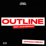 Outline (OFFAIAH Remix)