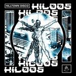 HIL005