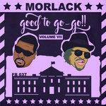 Good To Go-Go Vol VII