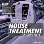 House Treatment, Session Fifty