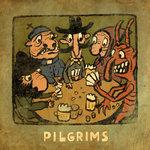 Pilgrims (Original Game Soundtrack)