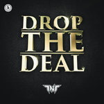 Drop The Deal (Extended Mix)