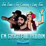 I'm Grateful Riddim