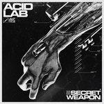 Secret Weapon EP