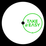 Take It Easy 003