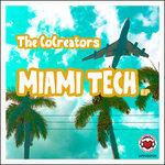 Miami Tech EP