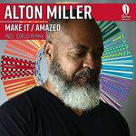 Make It/Amazed
