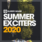 Summer Exciters 2020