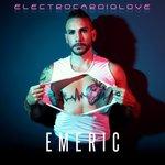 Electrocardiolove