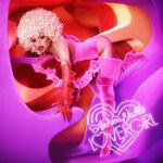 Lovergirl