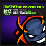 Under The Covers EP 3