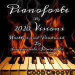 Pianoforte (Original Immanuele Simonelli Mix)
