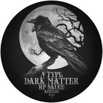Dark Matter/Hp Sauce