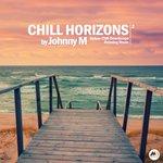 Chill Horizons Vol 2 (unmixed tracks)