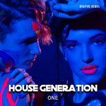 House Generation One