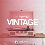Steyoyoke Vintage