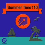 Summer Time Vol 10