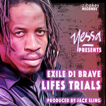 Lifes Trials