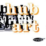 Hub Art - The Music Of Freddie Hubbard