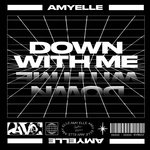 Down With Me (Extended Mix)