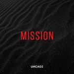 MISSION 01 (unmixed tracks)