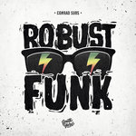 Robust Funk
