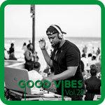 Good Vibes Vol 28