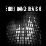 Street Dance Beats 6