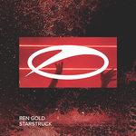 Starstruck (Extended Mix)