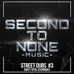 Street Dubs #3