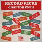 Record Kicks Chartbusters