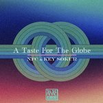 A Taste For The Globe