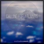 Calling For Atlantis