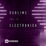 Sublime Electronica Vol 12