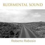 Rudimental Sound