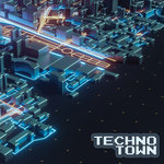 Techno Town