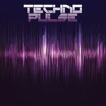 Techno Pulse
