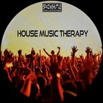House Music Therapy