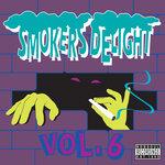 Smokers Delight Vol 6
