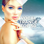 Vocal Trance Top 50