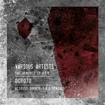 The Remixes EP Part 2