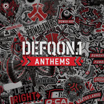 Defqon.1 Anthems