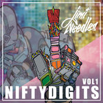 Nifty Digits Vol 1
