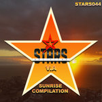 Stars Artillery Pres. Sunrise Compilation